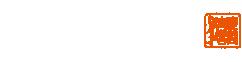 株式会社 青善 ロゴ